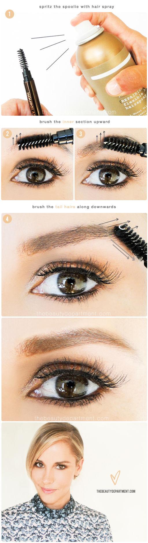 Maidenhead Eyebrow Threading Page 2 Jasmine Beauty
