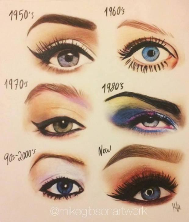 Eyebrow Shaping Maidenhead Jasmine Beauty
