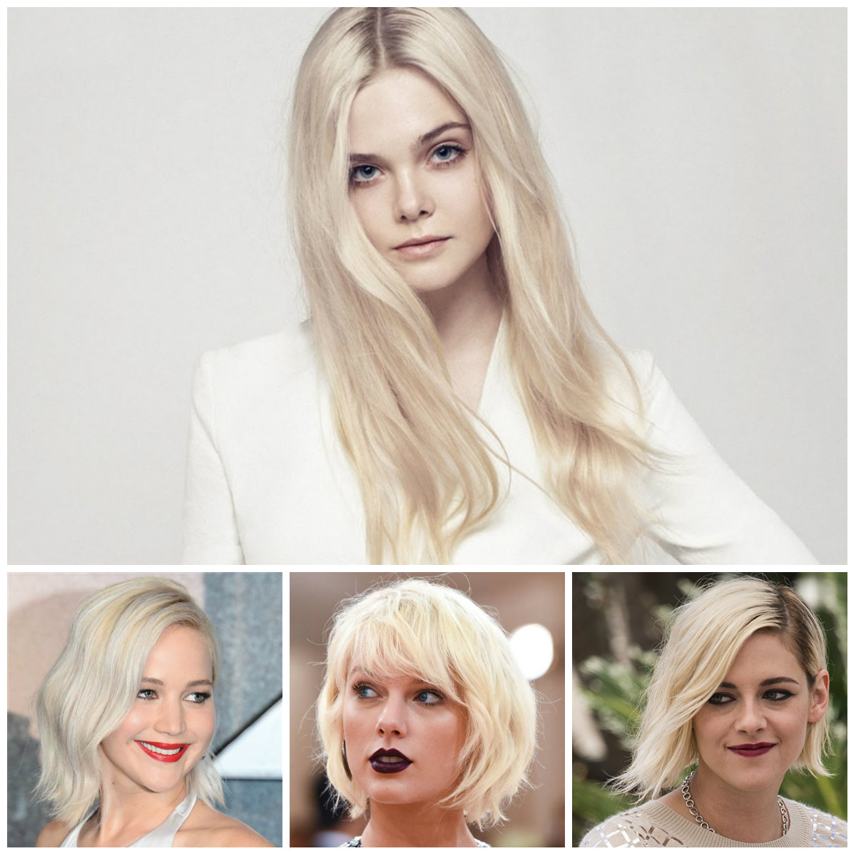 Tinting Blonde Eyebrows Take The Plunge Today Jasmine Beauty